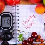 New Initiative Promises Diabetics Better Control on the Disease