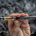E-Cigarettes a 'Major Public Health Concern': US Surgeon General