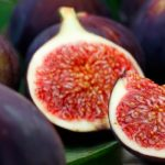 7 Best Anti-Inflammatory Foods You Must Add to Your Diet