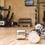 Building Blocks of Protein: Why Amino Acids are Critical for Your Fitness Regime