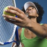 These 3 Sports May Help You Live Longer, Researchers Say