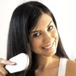 How to Make Your Hair Soft: 5 Natural Ways