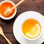 Honey, Lemon and Water: Urban Myth or Miracle Potion?