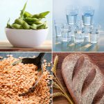 The 13 Biggest Nutrition Discoveries of 2016