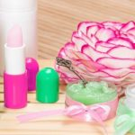 How to Get Soft, Red & Gorgeous Lips: Home-Made Scrub, Lip Balm & More