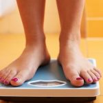 Mexico's Overweight Population Inches Up