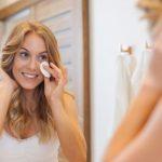 5 Natural Ways to Remove Make Up