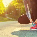 Hate Winter Running? Maybe You're Doing it Wrong