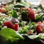New nutrition study presents a case for vegetarian diets for athletes
