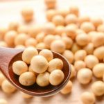 Is Soya Bad for Your Health? Here's Why You Should Have it Sparingly