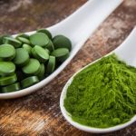 Spirulina: An Algae Which is a Superfood (No, Really!)