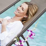 Tips to ease perimenopause symptoms