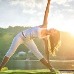 Power Yoga: Is it Really Worth the Hype?