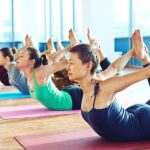 Yoga can Improve Mental Health for Kids under Home Care
