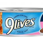 Cat food recalled for low levels of essential nutrient