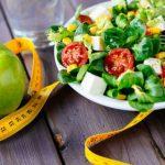 US News ranks best diet plans for 2017