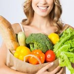 Here's why a healthy diet may not always work