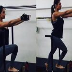 Malaika Arora Khan and the fitness secret she swears by