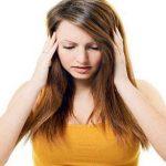 When healing can be a headache