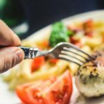 Every meal triggers inflammation that may protect us