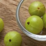 10 Wonderful Benefits of Amla Powder: A Powerful Superfood