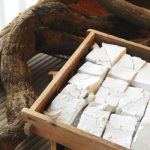 Japanese Mothers Know Best: Arrowroots Healing Powers