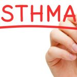Childhood Asthma May Up Obesity Risk: Study