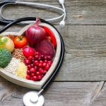 Lose Weight by Altering Your Eating Schedule