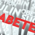 Beware: Not Monitoring Your Exercises Could Worsen Type 1 Diabetes