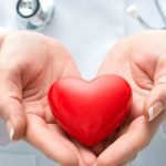 Excessive Marathon Practice Can Adversely Affect Heart