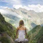 How to Prevent Diabetes Risk: High-Altitude Living Could Be the Answer