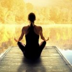 Regular Meditation May Reduce Risk of Memory Loss in Elderly