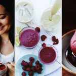3 Yummy Blender Recipes That Will Help You Lose Weight