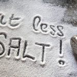 Less Salty Diets Would Save Millions of Lives: Study