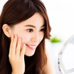 Why Your Skin Needs Cleansing,Toning and Moisturizing Daily