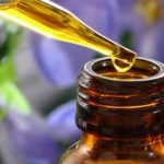8 Amazing Benefits of Tea Tree Oil for Your Skin and Hair