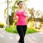 10 Lesser Known Reasons Why Walking is Good For You