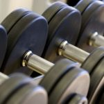 Weight-Lifting Exercises May Cut Risks of Heart Disease, Diabetes