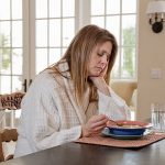 Stomach Ache? What to Eat to Feel Better