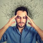 ADHD: Not Bad Behavior But Physical Illness