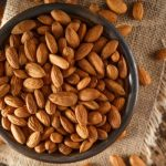 Why Diabetics Should Munch on Almonds for the Sake of Their Heart