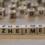 The Brain's Need for Glucose: Low Levels Could Predict Alzheimer's Risk
