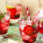 6 Healthy Beverages That Will Make You Ditch Colas and Aerated Drinks
