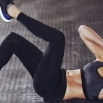 How to Do Cardio Exercises at Home: A Complete Guide