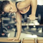 5 Beneficial Exercises for Strong Shoulders