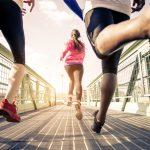 7 Everyday Activities That Will Help You Lose Weight