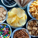 Sodas, Pizzas and Other Junk Food May Put Kids at Liver Disease Risk