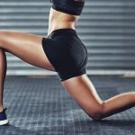 6 Incredible Leg Exercises for Men and Women to Tone Up