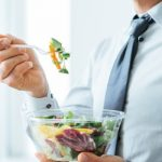 Father's Diet May Impact the Son's Ability to Reproduce