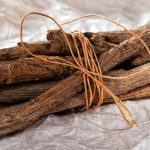 Liquorice (Mulethi) Consumption during Pregnancy Can be Harmful, Experts Warn